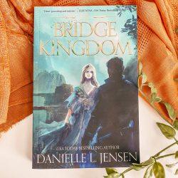 The Bridge Kingdom Series Review